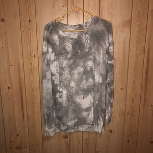American Eagle shirt/sweater